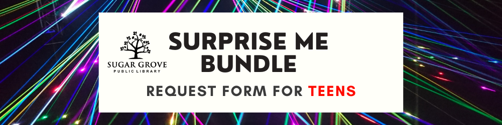 surprise me bundle teen