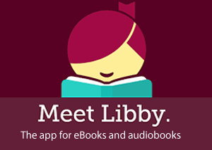 libby ebook app
